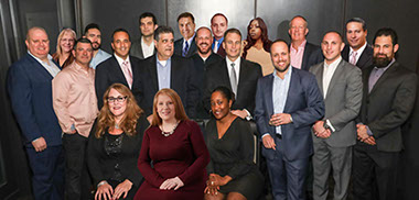Silver Fin Capital Mortgage - Join Our Team