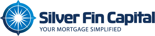 Silver Fin Capital, award-winning morgage brokers operating in New York, New Jersey and Florida. Top Ten awards from LendingTree.com.